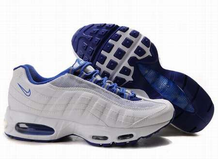 promo code f3b94 4c9a4 nike air max 95 all black leather,air max 95 are ugly,air ...