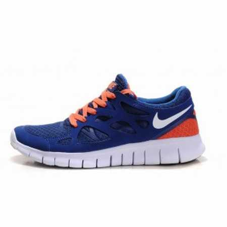 nike chaussure jogging