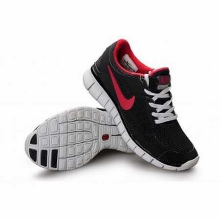 les ventes chaudes 62fdc 42d35 Institut Chaussure Avis Nike Chaussure Nike Running Running ...