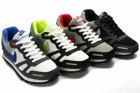 Dxb Chaussure Nike 2015 Running Semelle Run Chaussures Souple ZukiOPXT