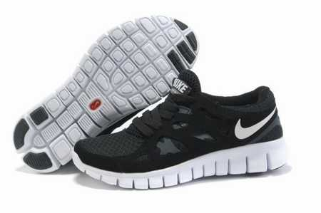 separation shoes 69179 fb521 chaussures running nike pronateur