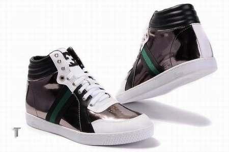 basket gucci femme fourrure chaussur gucci femme pas cher gucci pas cher avis. Black Bedroom Furniture Sets. Home Design Ideas