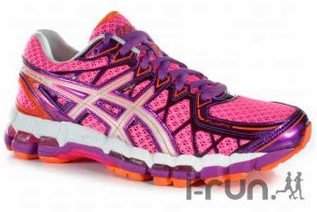 chaussures de running femme nike