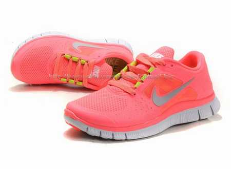 info for 5ea54 2e1b7 chaussure-running-homme-saucony,chaussures-running-coureur-lourd,. nike-free -run-2 ...