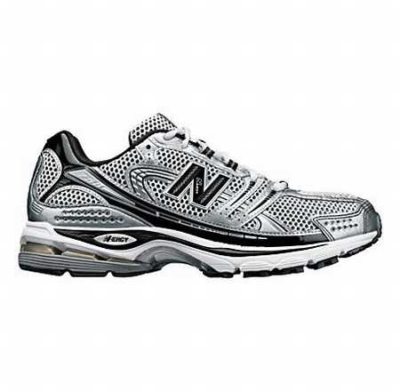 chaussure running medio pied chaussures running femme eliofeet noir navasha nike run womens. Black Bedroom Furniture Sets. Home Design Ideas