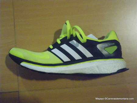 Coureur Lourd Chaussure Cher chaussure Pas Running Pour 8Pn0wOk