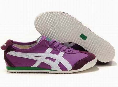 asics chaussures homme soldes