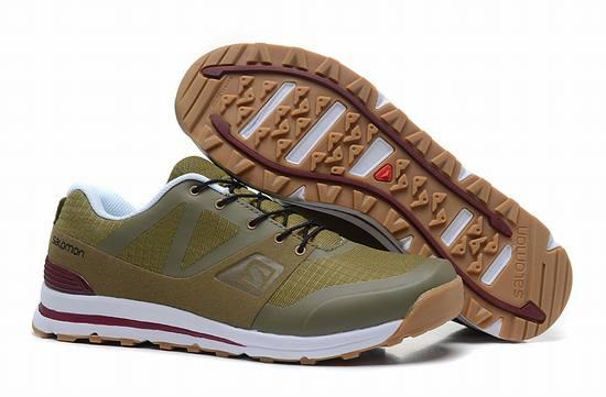 Chaussures Nordique Marche Marche Vieux Nordique Chaussures Nordique Vieux Campeur Campeur Marche Chaussures Vieux 2IDEH9