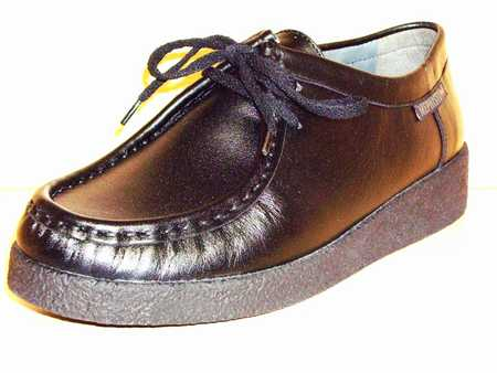 7dc2c196262242 chaussures mephisto lausanne