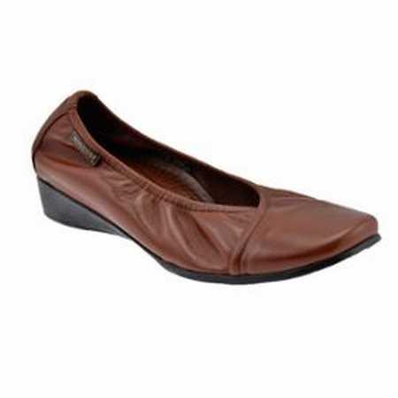 chaussure mephisto versailles. Black Bedroom Furniture Sets. Home Design Ideas