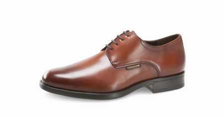 1c52caa6547d15 chaussures mephisto auxerre