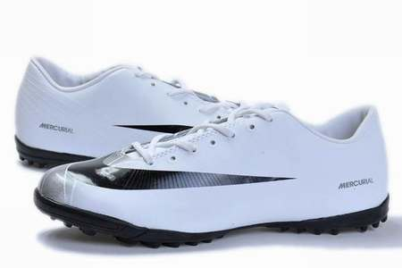 Crampon Chaussure Sans Crampons Mercurial chaussures Y6yv7fbg