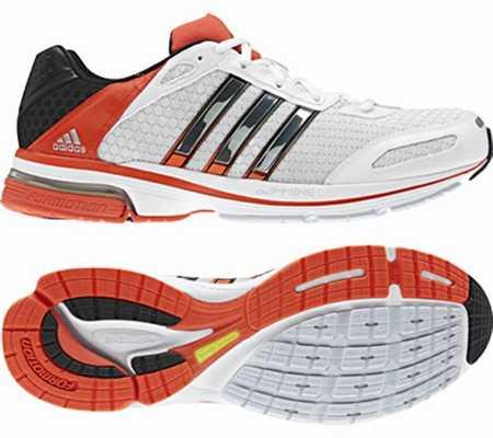 super popular d3991 7cb99 chaussures running adidas supernova glide 5,running femme nike noir,nike  roshe run sneakers.nl