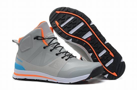 Ski Chaussure 2000 Authentique Sport Acheter Vendre Baskets Et aqU4PP