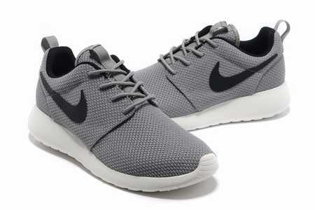 Direct Occasion Parfaites Chaussure Nike Toute Pour Sport aqxfYwE