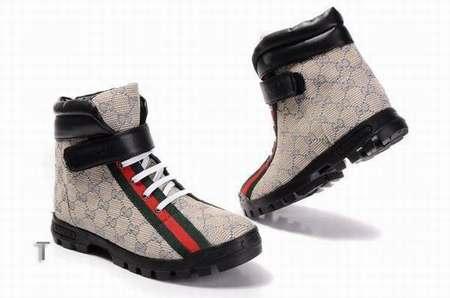 gucci chaussure femme basket,chaussure gucci garcon,chaussure gucci ... 55446bd84453