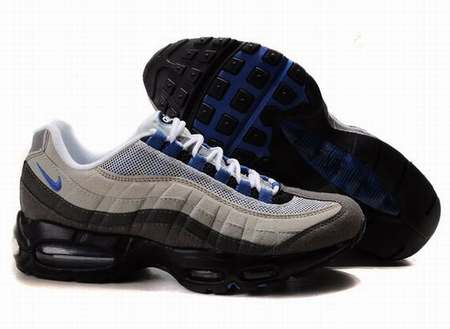 96288dde1db1b4 NIKE Nike Air Max 95 Men s Shoe Black Mens Trainers JD Sports. Let s build  a fort up here