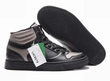 Redoute Booster lacoste Pas Lacoste La Chaussure Cher yY6gbf7v