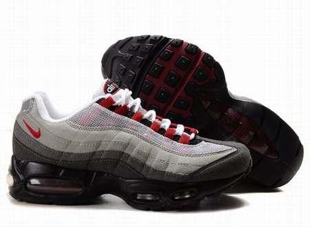 promo code 3e774 549b1 nike air max 95 all black leather,air max 95 are ugly,air ...