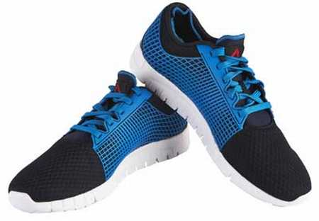 01d791c0446147 Levidence 2 Free Nike Amazon Femme Run wgPwx6Y-synergy.position ...
