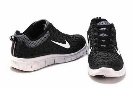 basket nike running