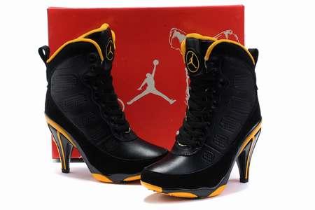 d11b19dc00b66a Cher Pas Compense Nike Sandales Chaussure Talon Petit A Rose U1wXz1