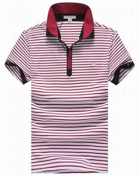 5b9f40e3960f4 chemise Burberry homme noir,polo Burberry faux 5,t shirt manche ...